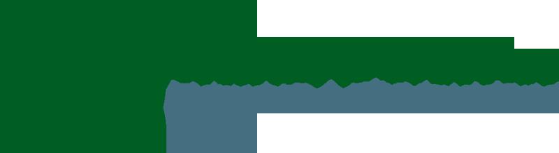 Wilfried werner baumschule gartengestaltung for Gartengestaltung logo